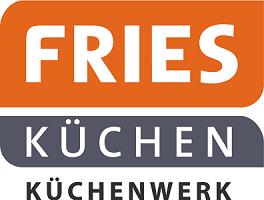 Fries Kuechenwerk, Kuechen ab Werk